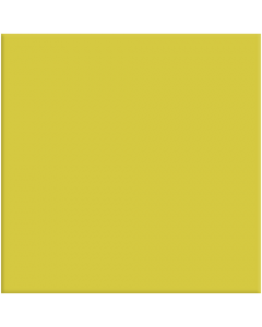 Night and Day Tiles Day Time Lime Green Matt 148x148mm