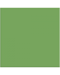 Night and Day Tiles Day Time Pea Green Matt 148x148mm