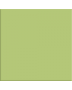 Night and Day Tiles Day Time Pale Green Matt 148x148mm