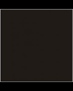 Night and Day Tiles Night Time Black Matt 148x148mm