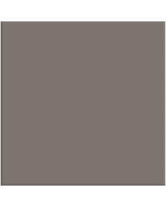 Night and Day Tiles Night Time Dark Grey Matt 148x148mm