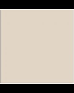Night and Day Tiles Night Time Pale Cream Matt 148x148mm