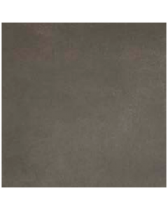 Continental Tiles Rewind Peltro Rettificato Tiles - 750x750mm