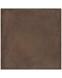 Continental Tiles Rewind Tabacco Rettificato Tiles - 750x750mm