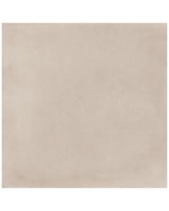 Continental Tiles Rewind Corda Rettificato Tiles - 750x750mm