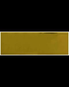 Lucia 30x10 Tiles Lucia Gold Brillo