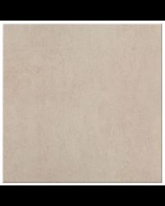 Damasco Vanilla Tiles - 297x297mm