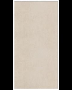 Damasco Vanilla Tiles - 600x300mm