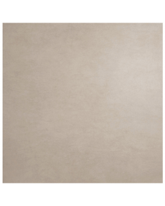 Damasco Vanilla Tiles - 600x600mm