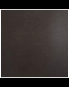 Damasco Anthracite Tiles - 600x600mm