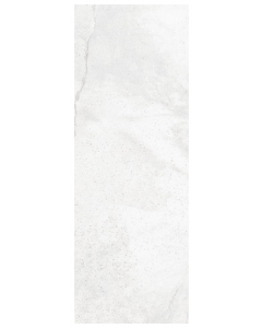 Park Gris 700x250 Wall Tiles