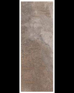 Park Cuero 700x250 Wall Tiles