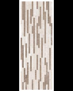 Park Beige Picnic Decor 700x250 Tiles