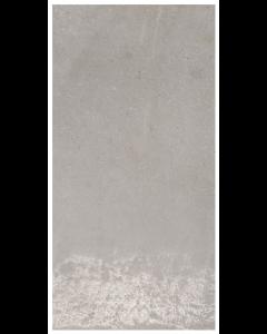 Evoque Titanio Lappato 60x30 Tiles