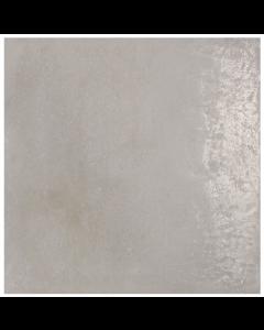 Evoque Titanio Lappato 60x60 Tiles