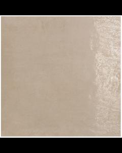 Evoque Sabbia Lappato 60x60 Tiles
