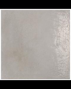 Evoque Cemento Lappato 60x60 Tiles