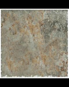 Indian Stone Multicolour 33x33 Tiles
