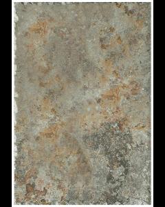 Indian Stone Multicolour 33x50 Tiles