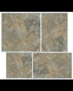 Indian Stone Multicolour Layout 1 Tiles