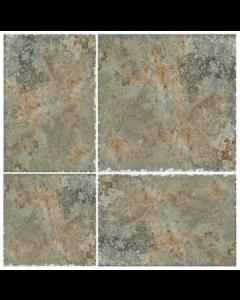 Indian Stone Multicolour Layout 3 Tiles