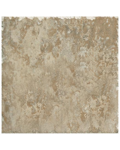 Indian Stone Desert Sand 33x33 Tiles