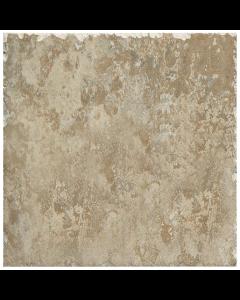 Indian Stone Desert Sand 16x16 Tiles