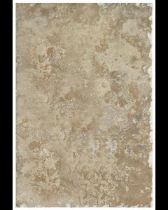 Indian Stone Desert Sand 33x50 Tiles