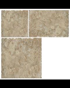 Indian Stone Desert Sand Layout 2 Tiles