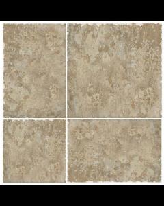 Indian Stone Desert Sand Layout 3 Tiles