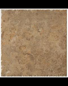 Indian Stone Autumn Rust 16x16 Tiles