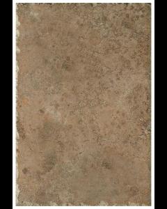 Indian Stone Autumn Rust 33x50 Tiles