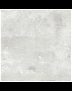 Factory Branco Anti-Slip 50x50 Tiles