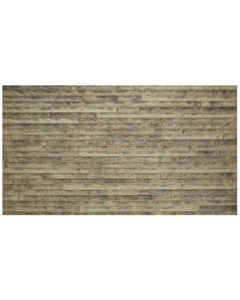 Realonda Ceramics Niagara Musgo 560x310 Feature Wall and Floor Porcelain Tiles