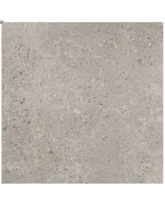 Marazzi Inside Outside Fleury Taupe Tile - 600x600mm