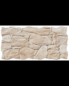 Teide Tiles Sand 640x320 Tiles