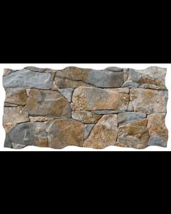 Vulcano Tiles Oxido 640x320 Tiles