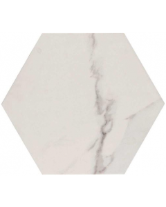 Zaire Tiles Carrara Tiles 330x285mm