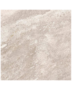 Urban Quartzite Tiles Beige 600x600 Tiles