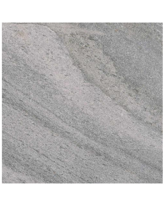 Urban Quartzite Tiles Grey 600x600 Tiles