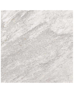 Urban Quartzite Tiles White 600x600 Tiles