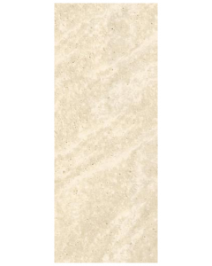 Darwin Tiles Crema Matt Wall Tiles 500x200mm