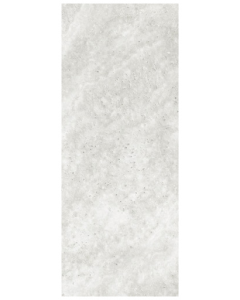 Darwin Tiles Perla Matt Wall Tiles 500x200mm