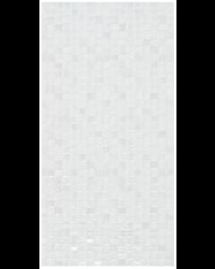 Trend Tiles Blanco Tiles 500x250mm