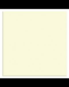 Gemini Reflections Cream Tile - 150x150mm