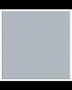 Gemini Reflections Light Grey Tile - 150x150mm