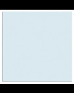 Gemini Reflections Light Blue Tile - 150x150mm