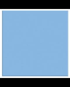 Gemini Reflections Blue Sky Tile - 150x150mm