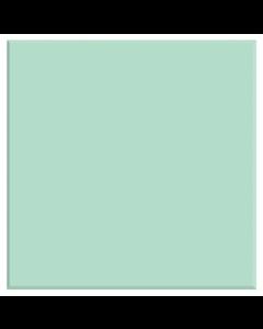 Gemini Reflections Mint Tile - 150x150mm