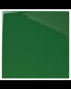 Gemini Reflections Green Tile - 150x150mm